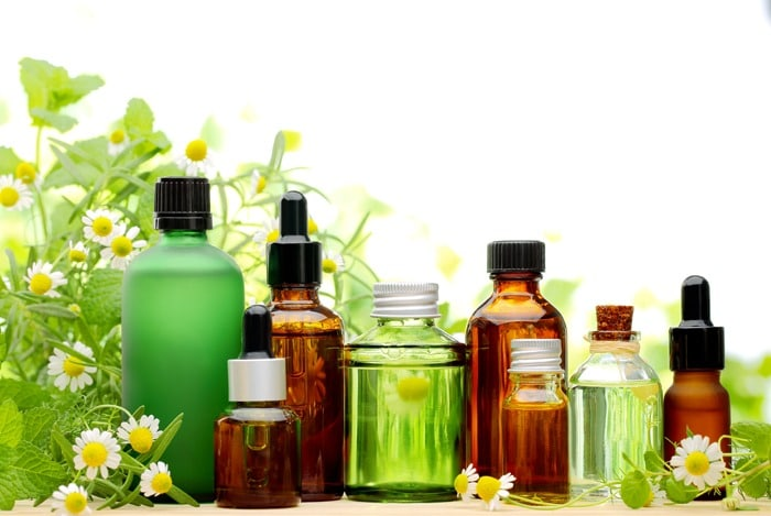 home remedies for hoarseness Essential Oils