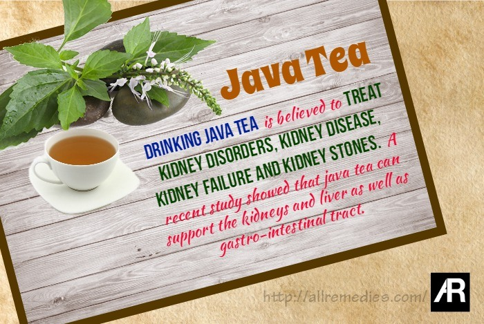 home-remedies-for-kidney-faiure
