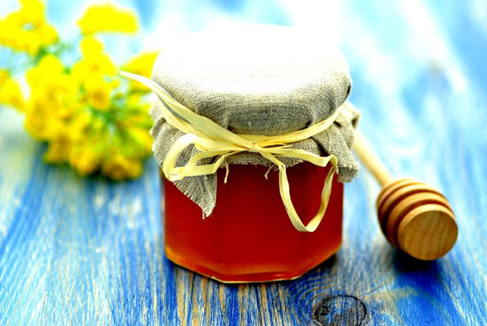 home remedies for peptic ulcer honey
