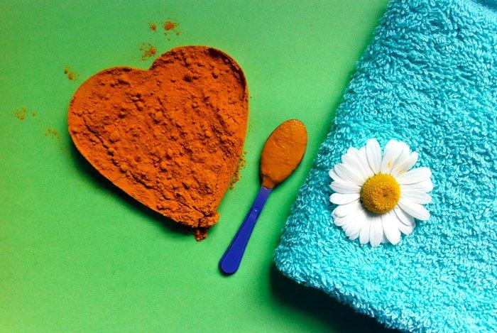 home remedies for pimples Honey Turmeric Milk