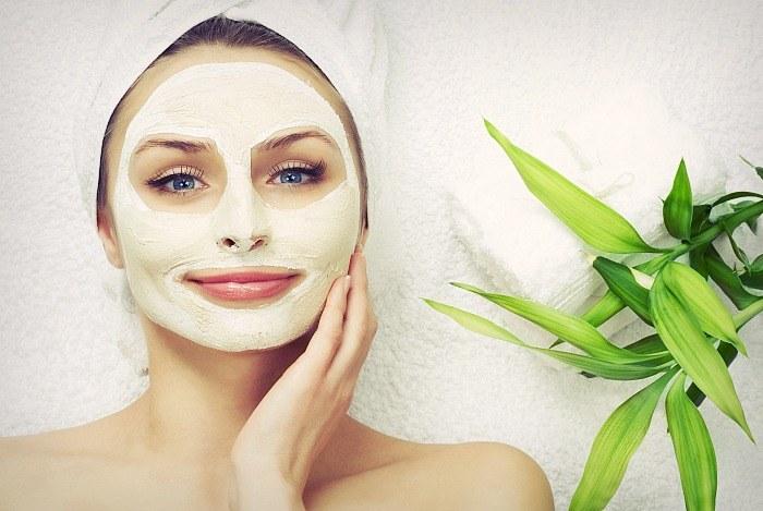 How to get lighter skin