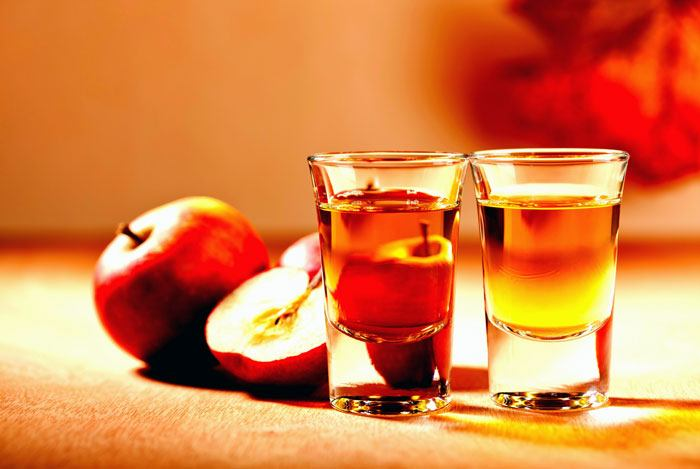 home remedies for dandruff apple cider vinegar home