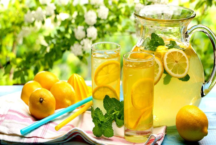 home remedies for dandruff lemon juice