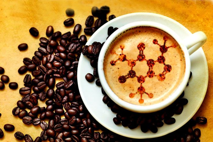 home remedies for pink eye coffee