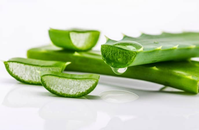 home remedies for swollen lymph nodes