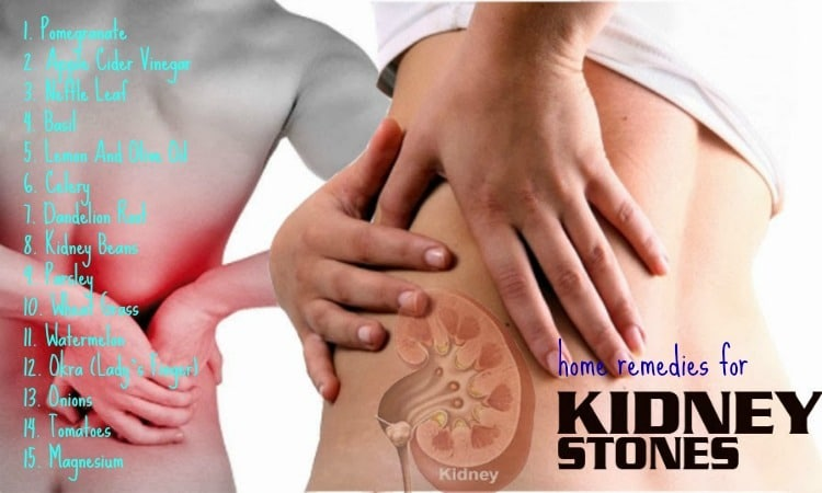 Over The Counter Kidney Pain Relief Keeping Kidneys Safe Smart Choices About Medicines