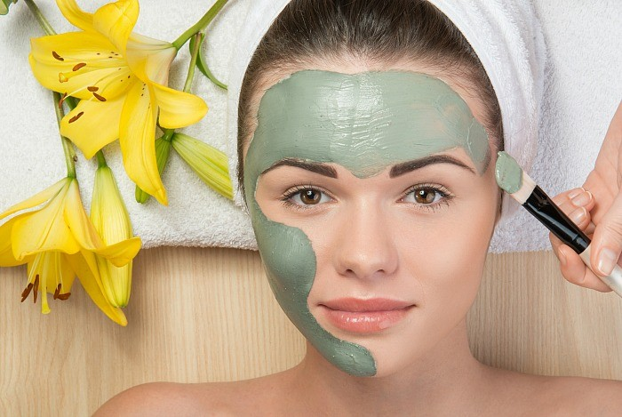 natural skin tightening