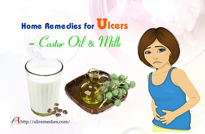 home-remedies-for-ulcers