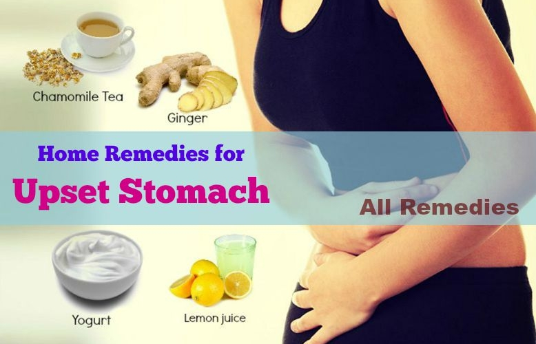 food for upset stomach 19 home remedies for upset stomach nausea in adults 12068