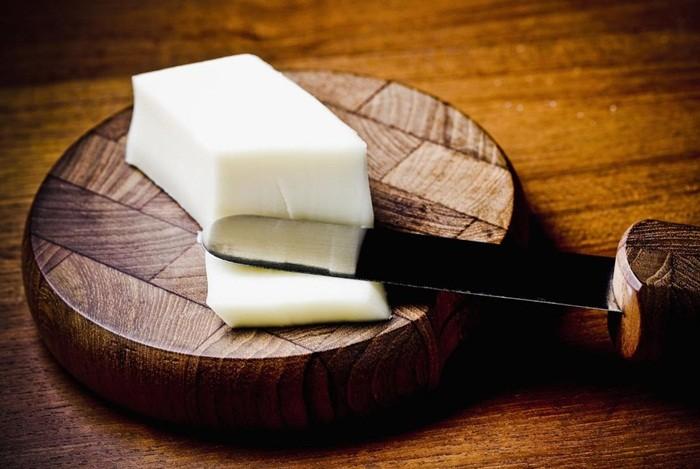 home remedies for diaper rash