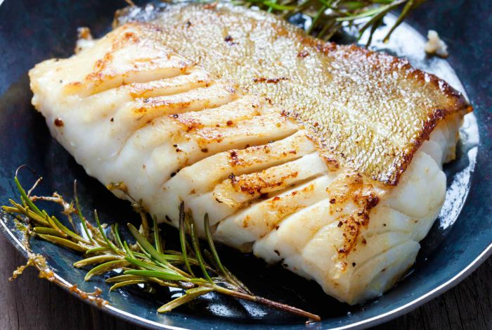 foods high in potassium