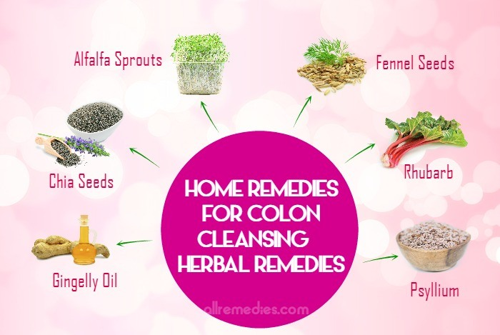 home-remedies-for-colon-cleansing