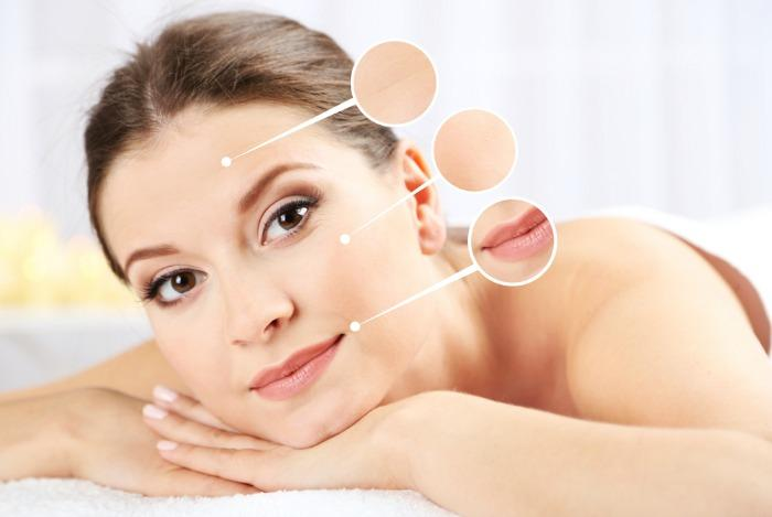 japanese skin care