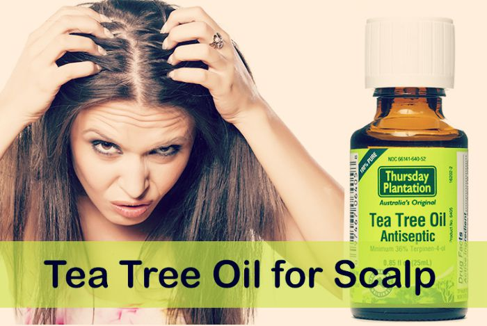 home remedies for damaged hair