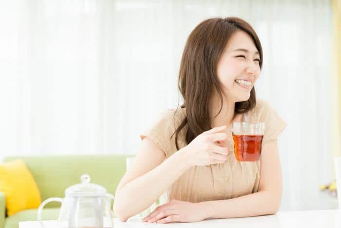 home remedies for sinus headache