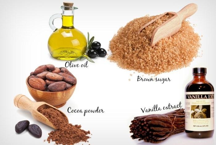 how to exfoliate skin