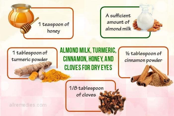 home-remedies-for-dry-eyes