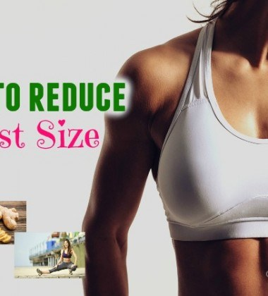 SIZE OF REDUCE THE A