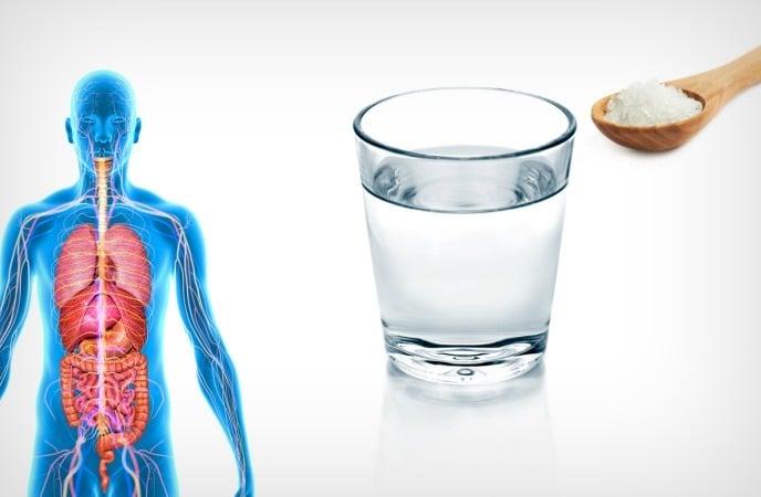 Post Nasal Drip Bad Breath Natural Remedies