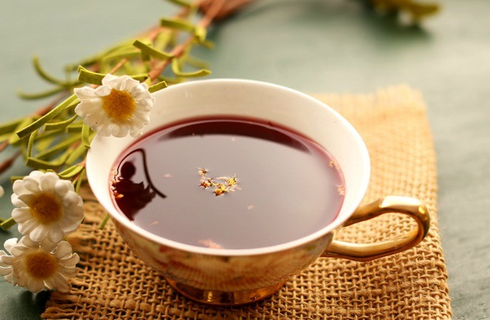 http://allremedies.com/wp-content/uploads/2016/06/home-remedies-for-wheezing-licorice-tea.jpg