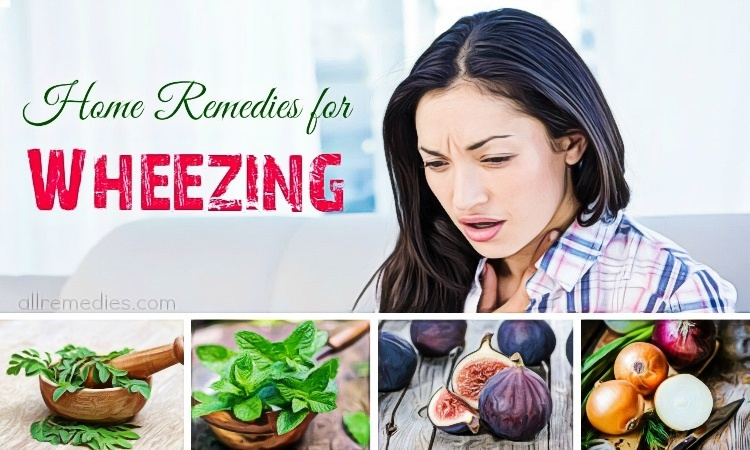 home-remedies-for-wheezing