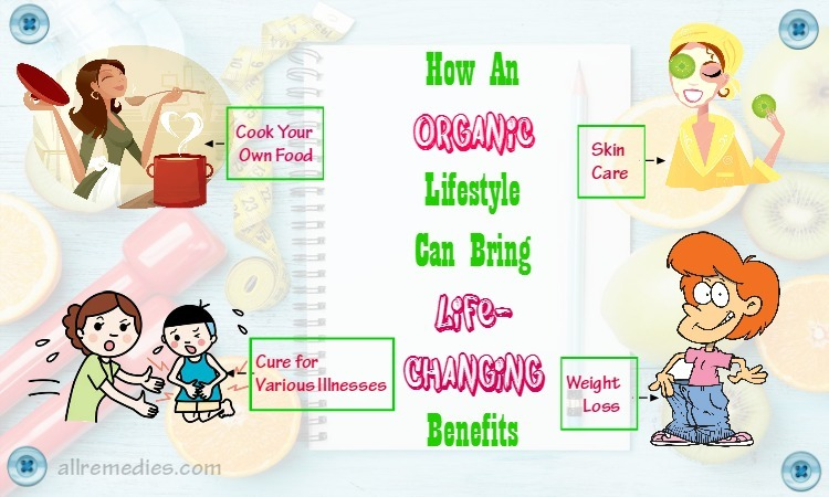 how-an-organic-lifestyle-can-bring-life
