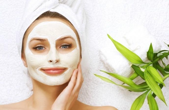 asian skin care