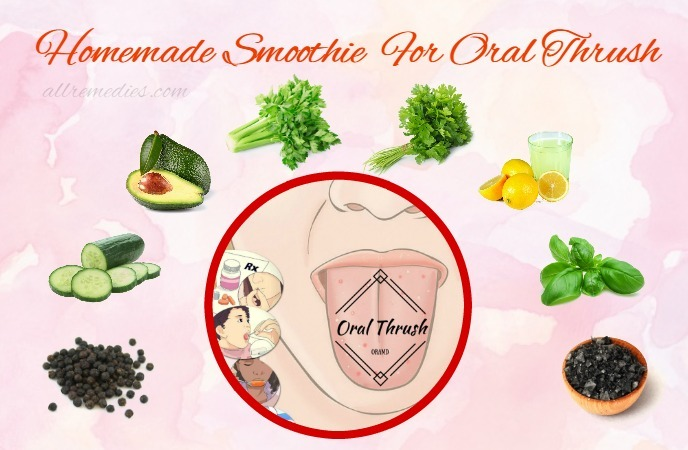 home-remedies-for-oral-thrush