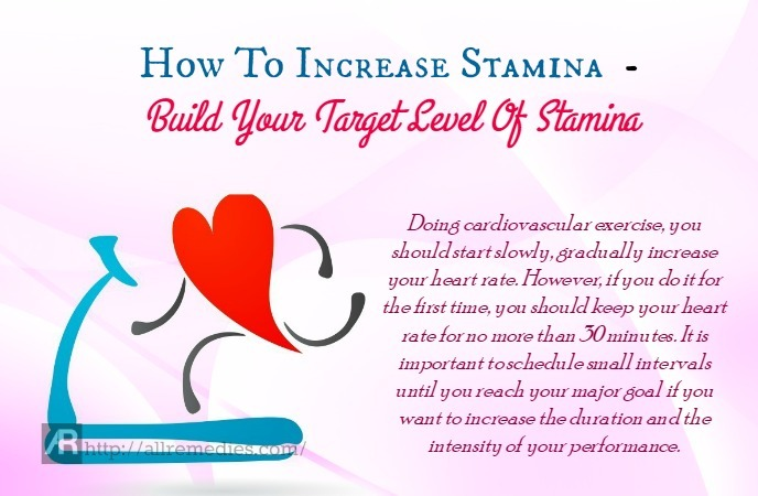 How to improve stamina in bed how to improve stamina at for How to raise your bed frame