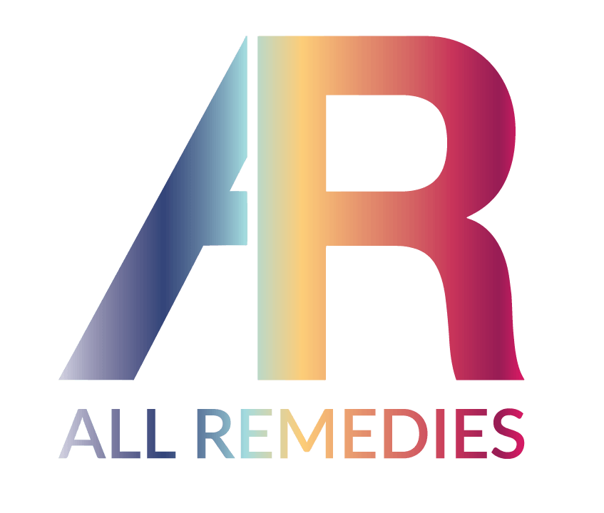 AllRemedies - Natural Home Remedies For Better Health