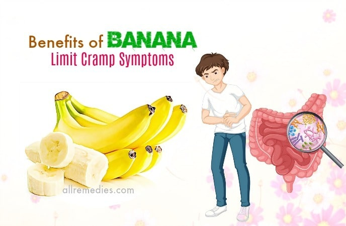 benefits of banana for health
